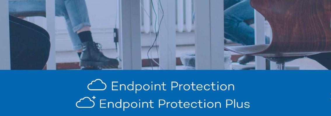 endpoint webup hosting