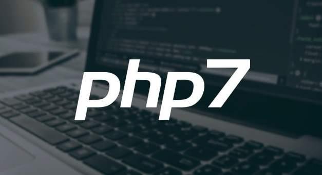 PHP 7.2 webup hosting