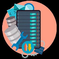 vps webup hosting
