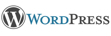 wordpress webup hosting