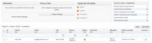 clientes prestashop webup hosting