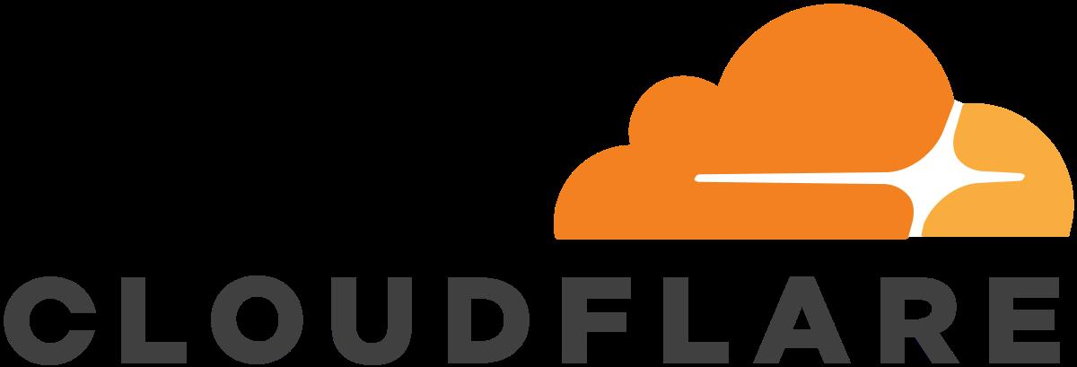 cloudflare webup hosting