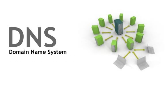 dns webup hosting