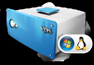 sistema operativo vps