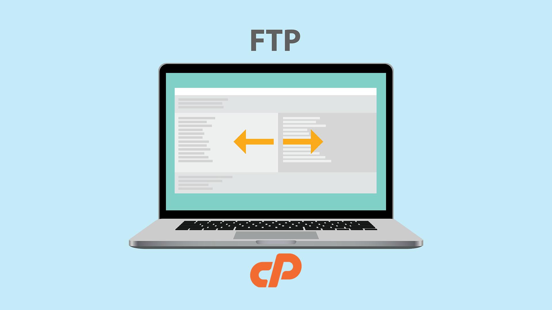 administrar ficheros webup hosting
