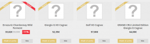 productos prestashop webup hosting