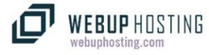 webup hosting