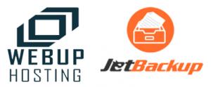 webup jetbackups