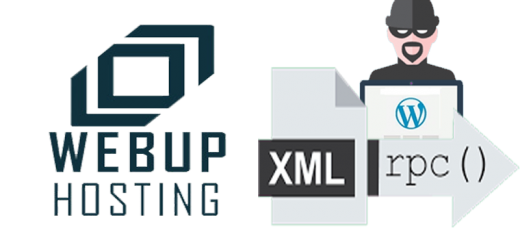 XML-RPC en Hosting WordPress