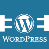webuphosting wordpress