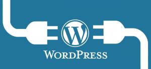webuphosting wordpress