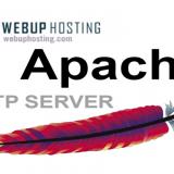 webup-Apache