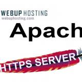 Servidor Apache - Instalar SSL